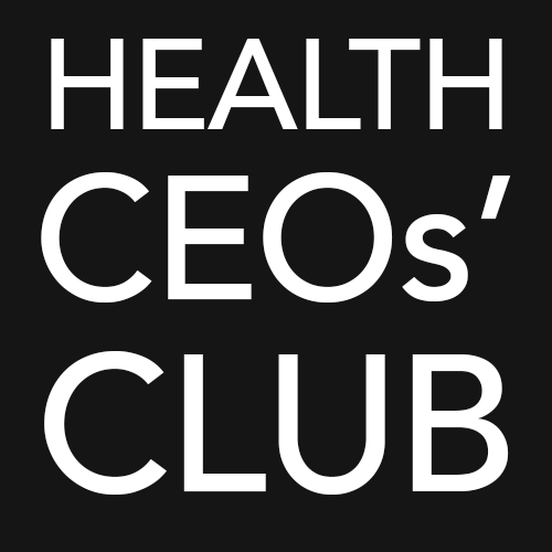 Health CEOs' Club